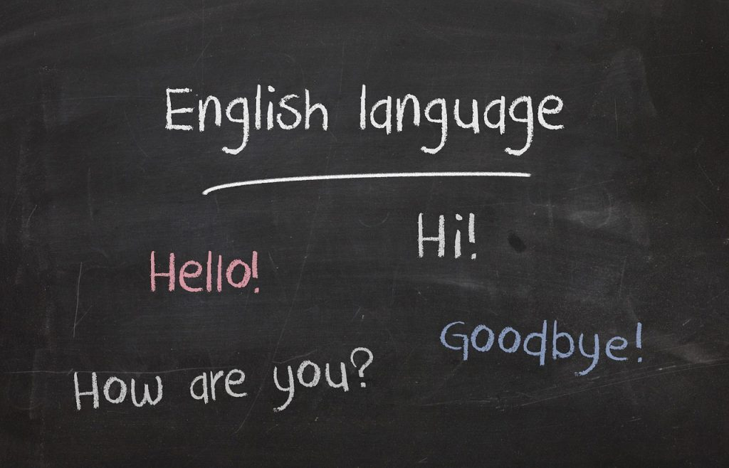 English-as-an-Additional-Language